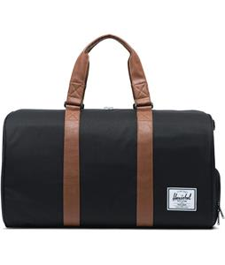 01ea79689f Herschel Novel Duffle Bag