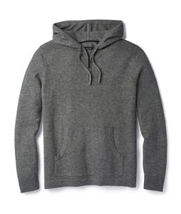 Smartwool Hidden Trail Donegal Hoody Sweater