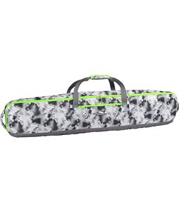 High Sierra Deluxe Sleeve Snowboard Bag
