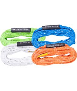 HO 4K Safety Towable Rope