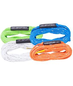 HO 4K Safety Tube Rope