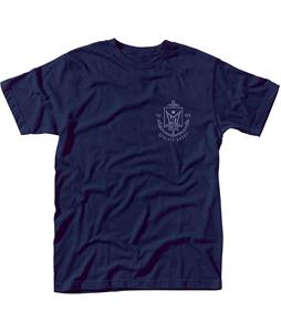 HO Anchor T-Shirt