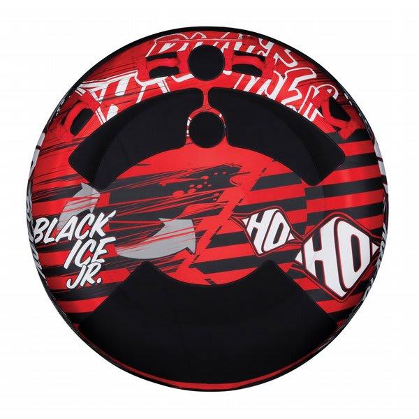 Ho Black Ice Jr Tube U.S.A. & Canada