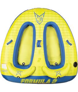 HO Formula 2 Inflatable Tube