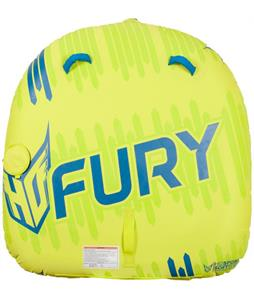 HO Fury Towable Tube