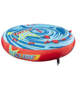 HO Glide 3 Towable Tube