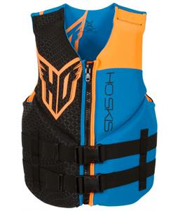 HO Junior Pursuit CGA Wakeboard Vest