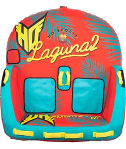 HO Laguna 2 Towable Tube