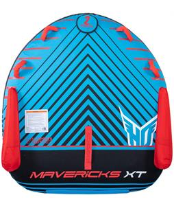 HO Mavericks 2 XT Towable Tube