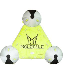 HO Molecule Towable Tube