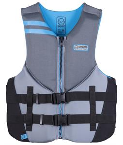 HO Pursuit CGA Wakeboard Vest