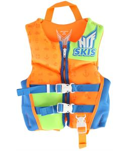 Ho Pursuit Neo CGA Wakeboard Vest