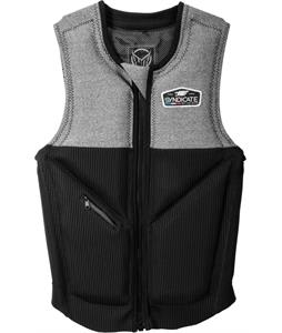 HO Syndicate Legend Comp NCGA Wakeboard Vest
