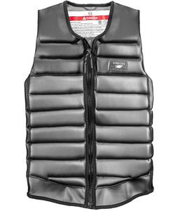HO Syndicate Pro Comp NCGA Wakeboard Vest