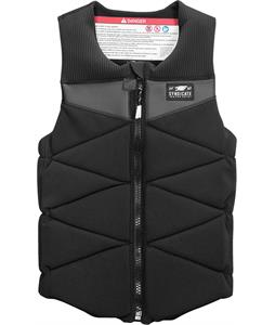 HO Syndicate Rebel Wake Vest