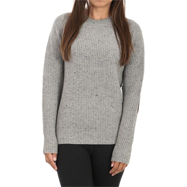 a6930b98c78 Holden Crew Neck Sweater - Womens