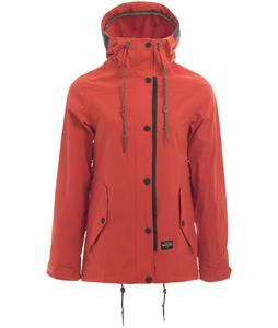 Holden Cypress Snowboard Jacket
