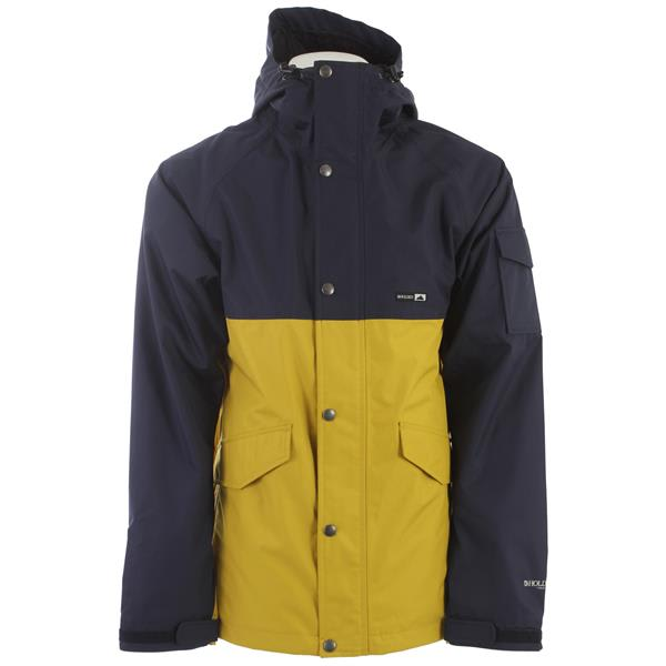 31bc135c7d08f Holden Snowboard Jackets | The-House.com