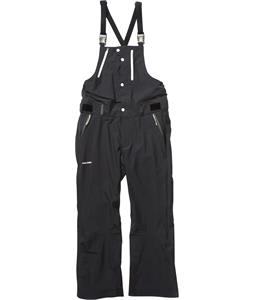 Holden Highland Bib Snowboard Pants
