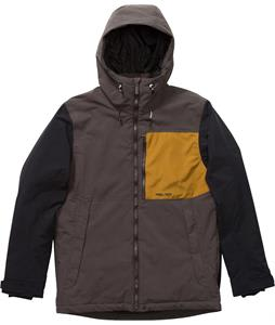 Holden Outpost Snowboard Jacket