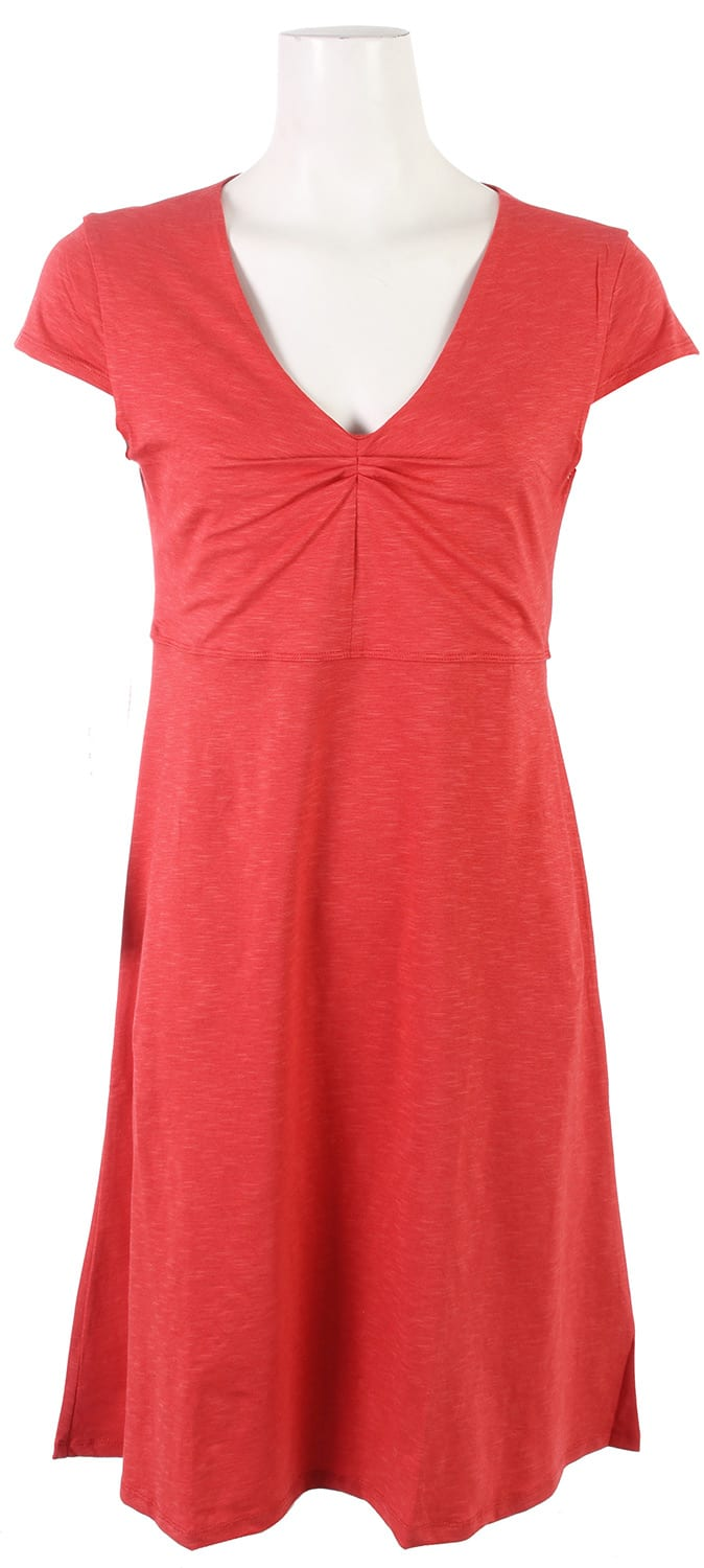 Toad  Co Rosemarie Dress - Womens-1686