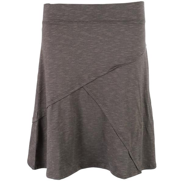 Toad  Co Oblique Skirt - Womens-6115