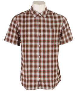 Toad & Co Open Air Shirt