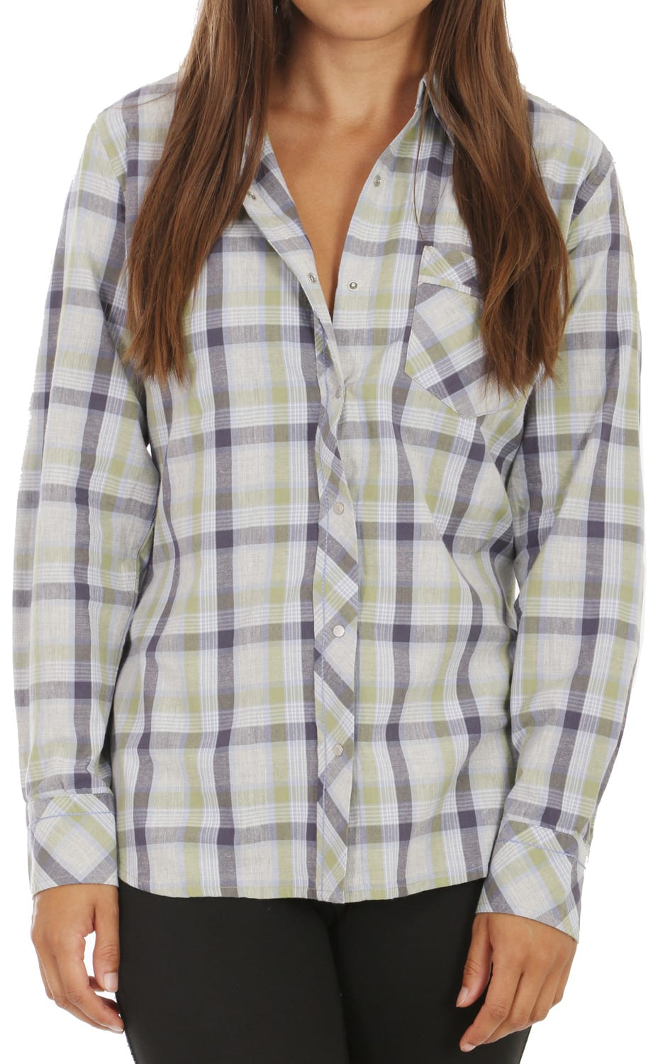 Toad  Co Savory Shirt - Womens-7307