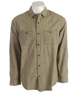 Toad & Co Smythy L/S Shirt
