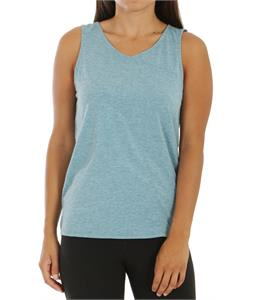Toad & Co Swifty Tank Top