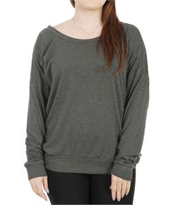 Toad & Co Topoff Pullover Shirt