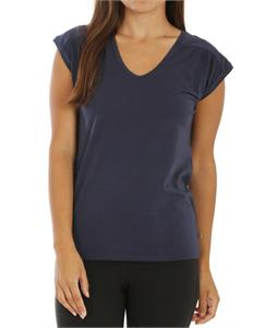 Toad & Co Vega Tank Top
