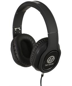 House Breakout Headphones