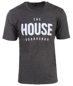 House Coffee T-Shirt