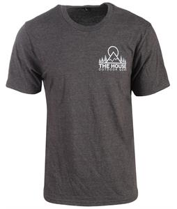 House Mountain Pine T-Shirt