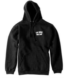 House Standard Ride Shop Hoodie