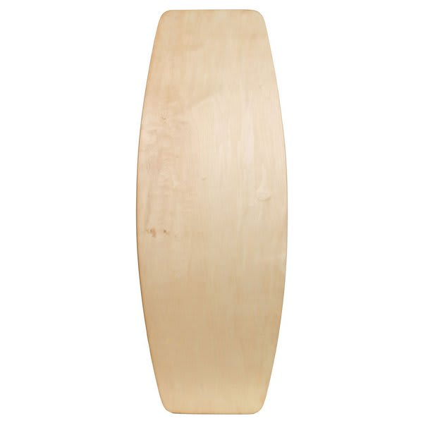 House Wakeskate 45 (Not Drilled) U.S.A. & Canada