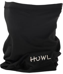 Howl Optic Facemask