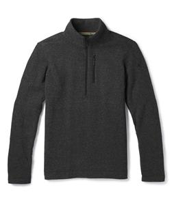 Smartwool Hudson Trail Half-Zip Fleece