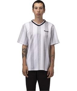 Huf Diego Soccer Jersey T-Shirt