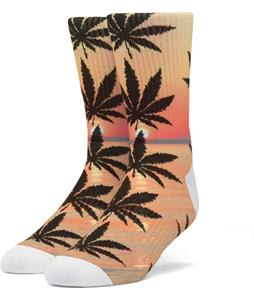 Huf Elemental Socks