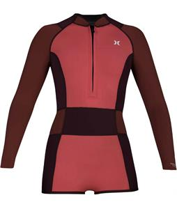 Hurley Advantage Plus Made4Fun 2/2 Spring Wetsuit