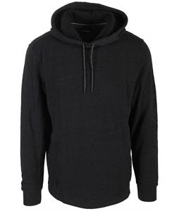 Hurley Bayside One & Only Pullover Hoodie