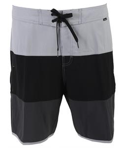 Hurley Beachside Northcliff 18.5in Shorts