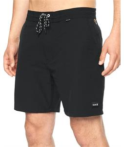Hurley Beachside Ripper 18in Shorts