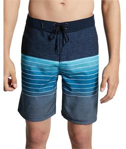 Hurley Bird Rock 20in Boardshorts