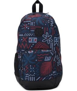 Hurley Blockade II Honu Backpack
