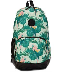 Hurley Blockade II Printed Backpack