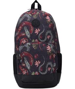 Hurley Blockade II Tread Lightly Backpack
