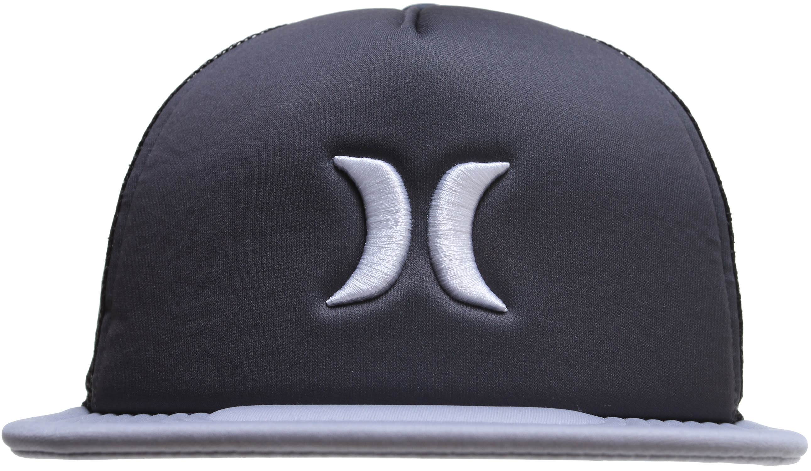 Hurley Blocked Trucker Cap - thumbnail 1 3931071f251e